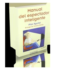 Manual del espectador inteligente