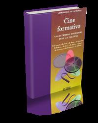 Cine formativo. Una estrategia innovadora para los docentes
